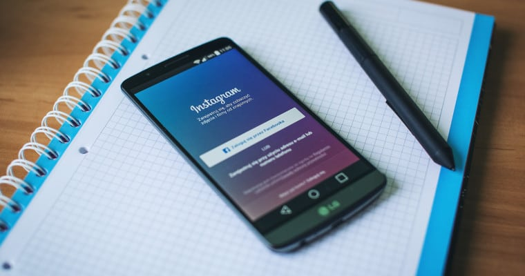 Changes To How We Show Instagram Accounts On Bulk Upload