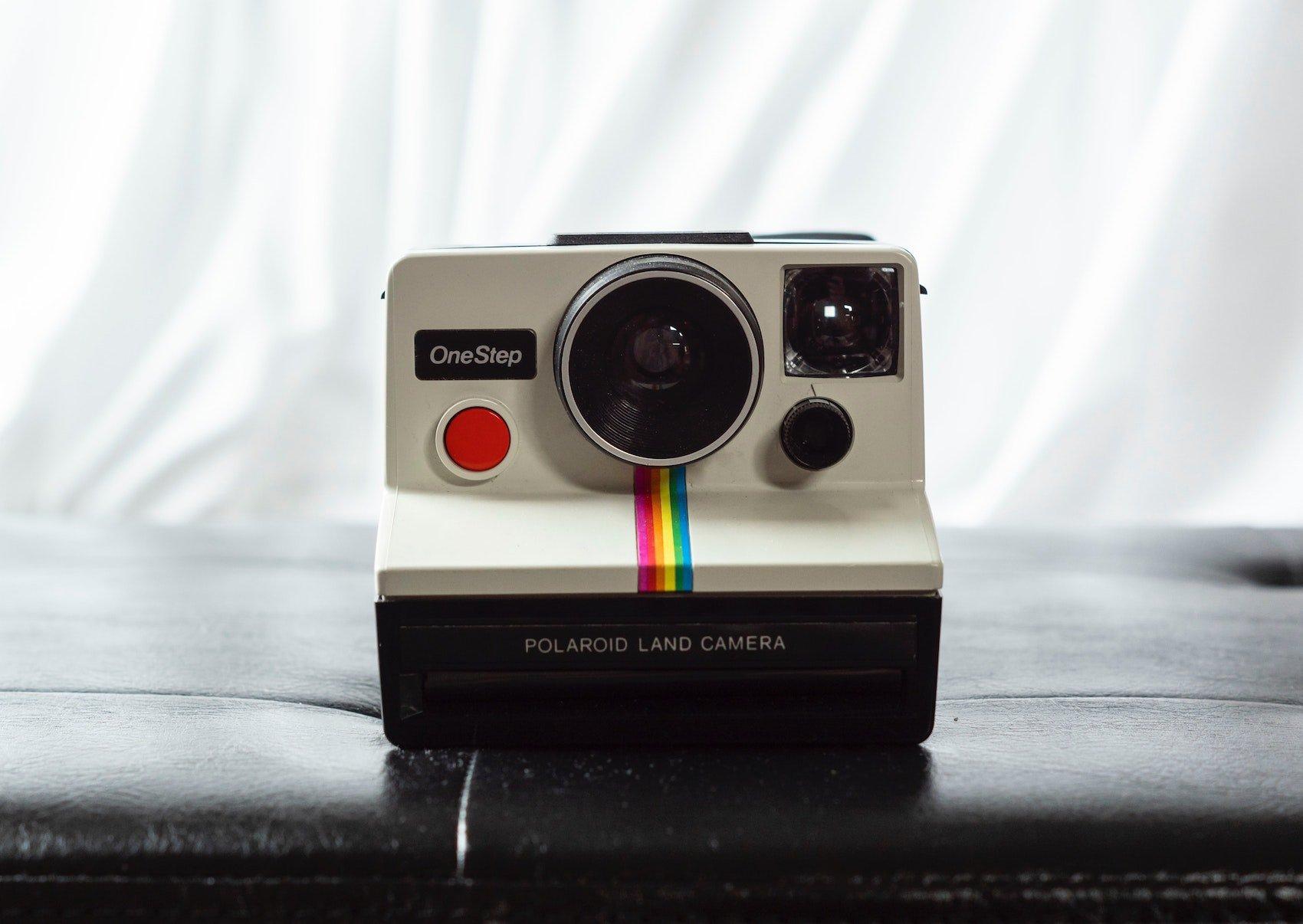 Creative Instagram Bio Examples - Sked Social
