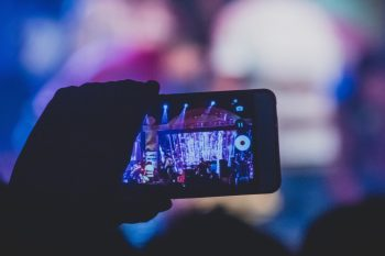 Social Media Archives – Sked Social