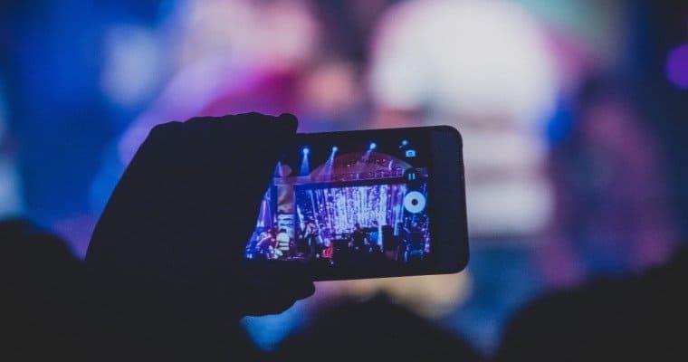 Sked-Social-Instagram-Video