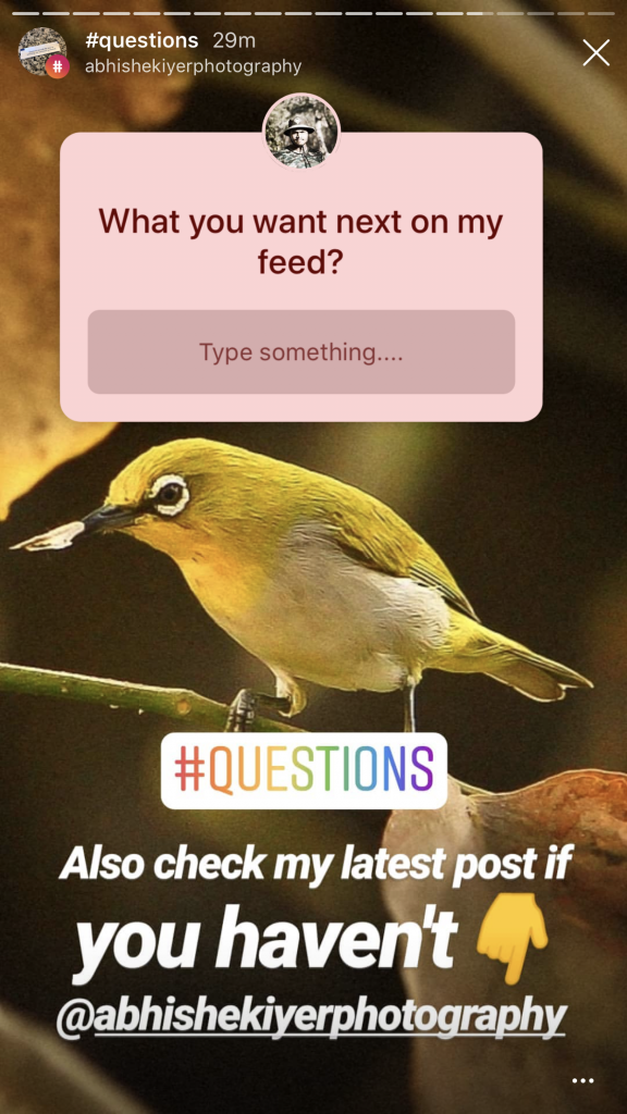instagram-stories-ask-for-suggestions