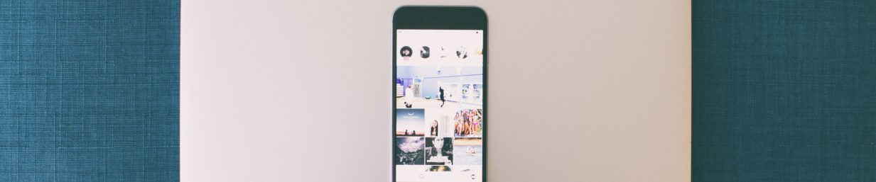 17 Creative Instagram Story Ideas for Your Business - Sked