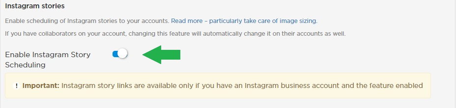 instagram-news-roundup-dm-video-chat-polls-getting-verified-limiting-time-using-schedugram-story-scheduling-2
