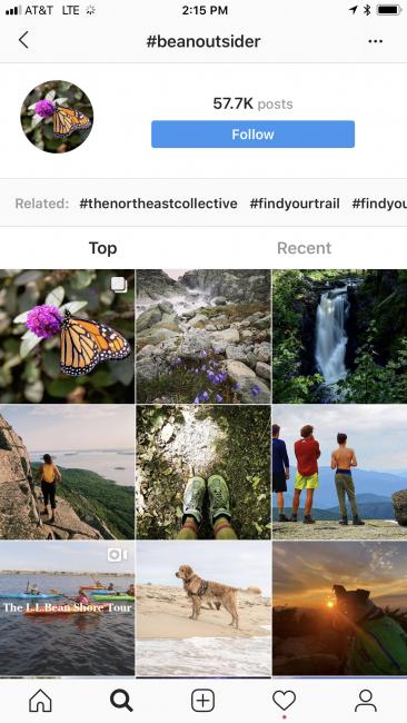 instagram-metrics-branded-hashtag