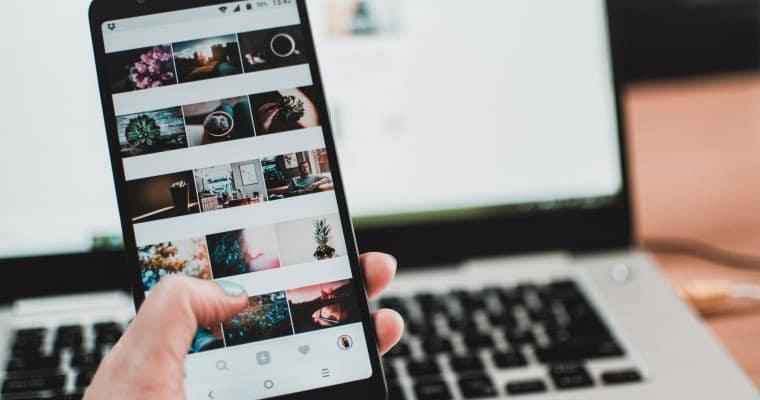 Instagram-metrics-schedugram-blog