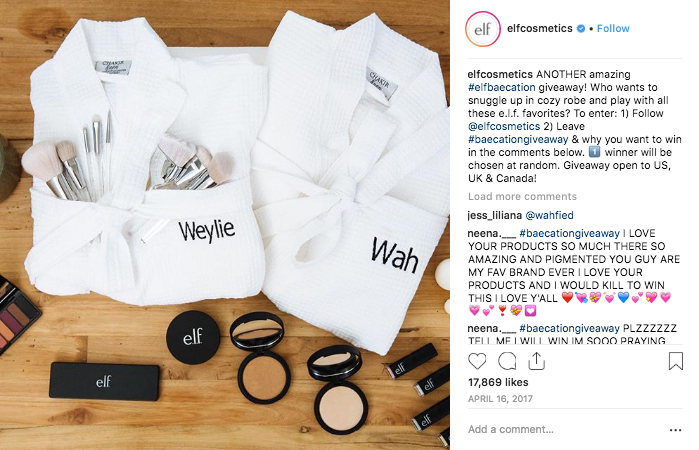How to Sell on Instagram - Sked Social