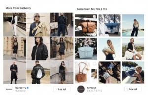 Instagram Product Tagging - Sked Social
