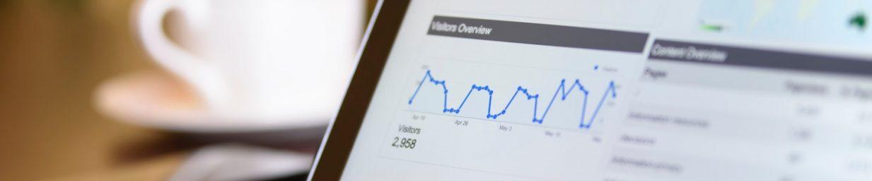 Schedugram Analytics and Reporting Blog