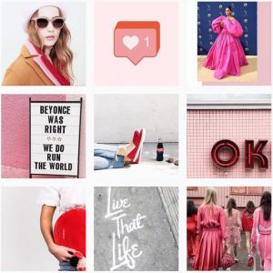Instagram Strategy: Best Agency Instagram Accounts - Schedugram