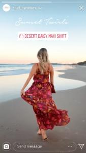 Instagram Shopping Channel - Schedugram