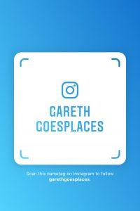 Christmas Instagram Campaign - Schedugram