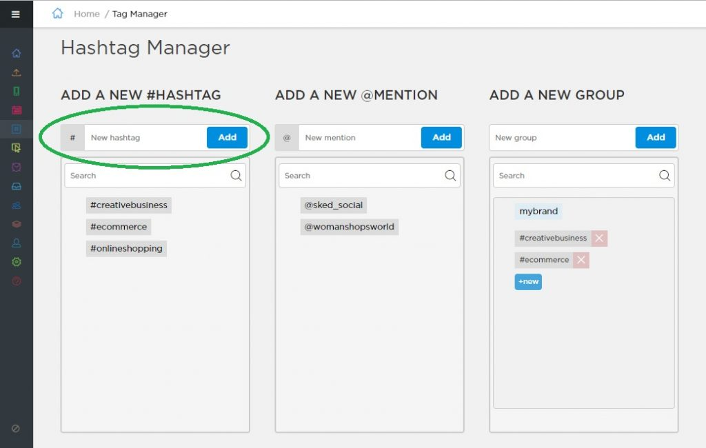 how-to-utilise-instagram-hashtags-effectively-using-schedugram-hashtag-manager-5