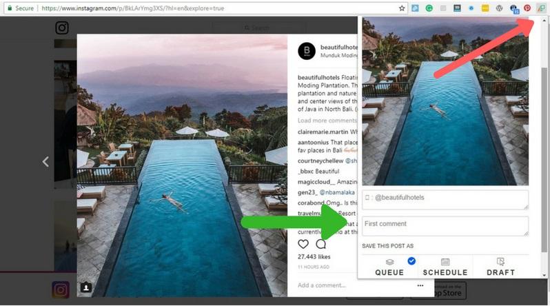 instagram-marketing-tips-for-brands-using-scheduregram-2
