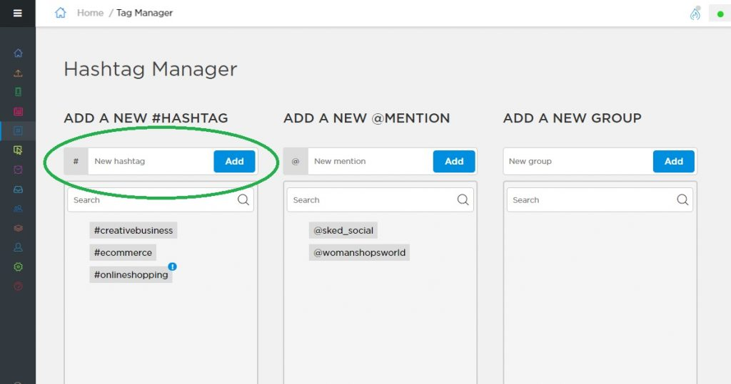 using-right-instagram-hashtags-small-businesses-using-schedugram-hashtag-manager-2