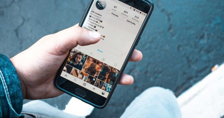 How To Tag People On Instagram - Sked Social