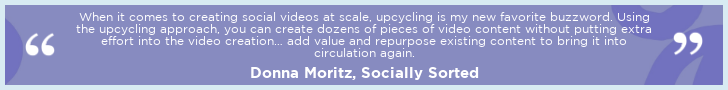 Donna-Moritz-Socially-Sorted - social media ROI