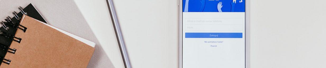 How to schedule Facebook posts via Sked Social