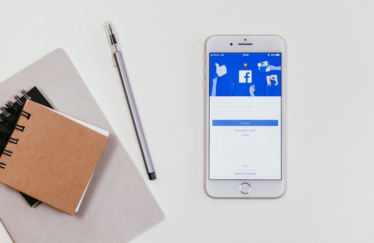How to schedule Facebook posts via Sked Social
