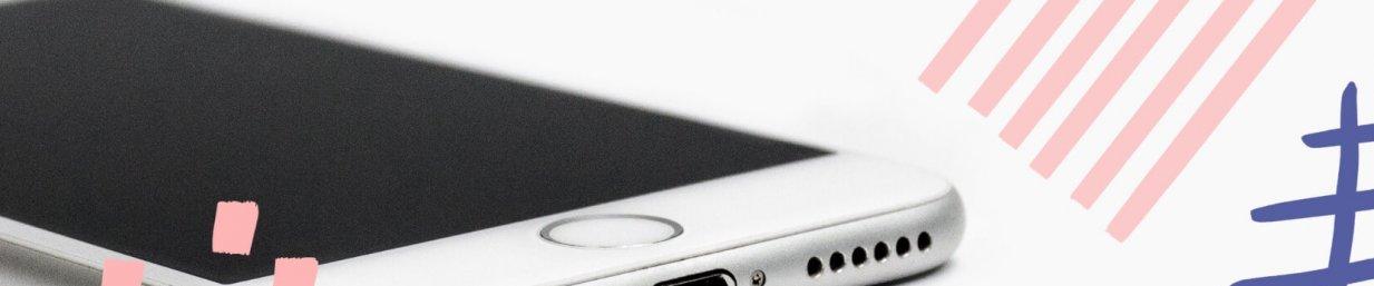 Sked Social iOS App - Instagram Planner