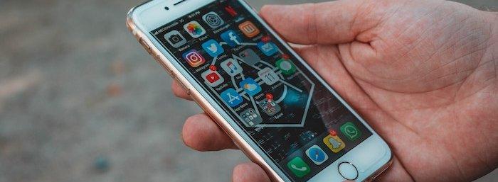New Branded Content Ads - Social Media News - Sked Social
