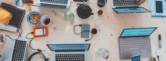 Social Media News - Pinterest Groups and More - Sked Social