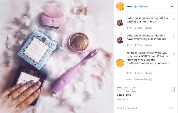 Instagram Daily Hashtags - Thursdate - Sked Social