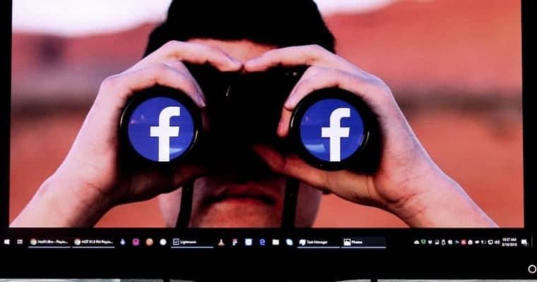 Shoppable Influencer Posts on Instagram - Sked Social