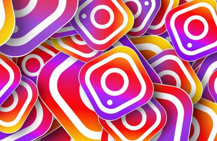 Instagram join chat sticker news - Sked Social