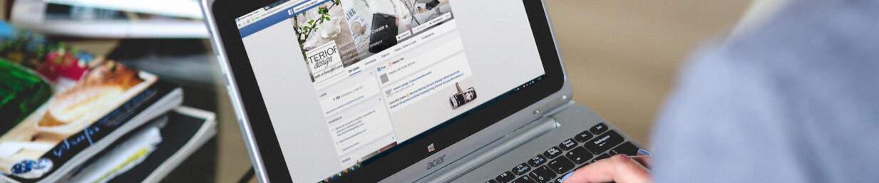 Facebook Tags - Sked Social