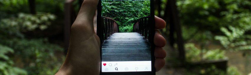 instagram-shadowban