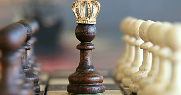 chess-instagram-marketing-strategy
