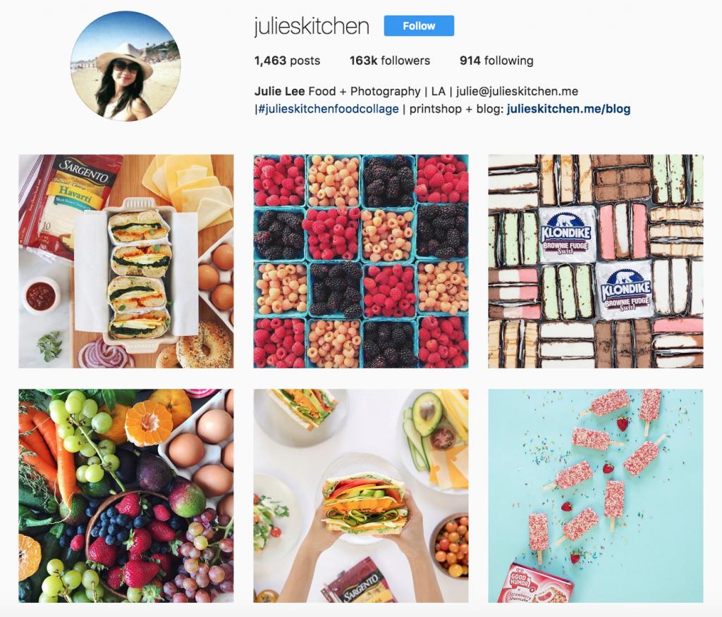 Marketing on Instagram 2019 - Sked Social