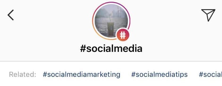 Instagram Growth Hacking Strategies - Sked Social