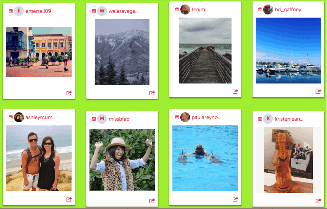 How to increase engagement on Instagram - Sked Social