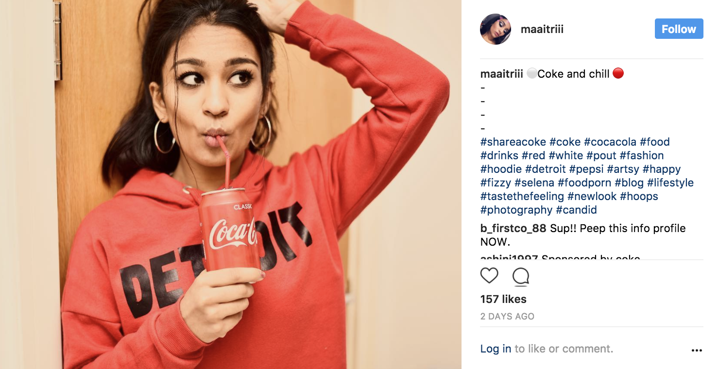 sponsored-posts-great-instagram-captions