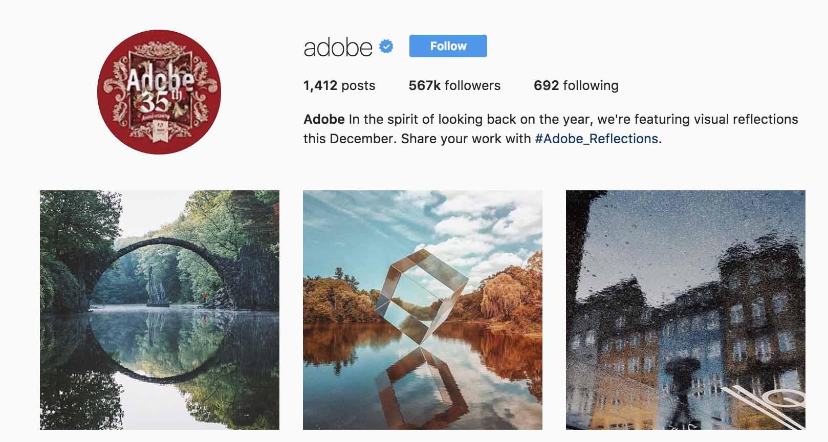 instagram-bio-ideas-adobe