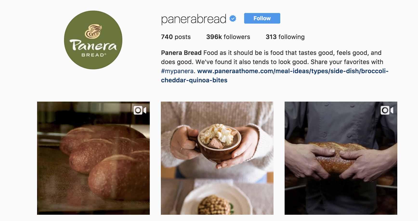 instagram-bio-ideas-panerabread