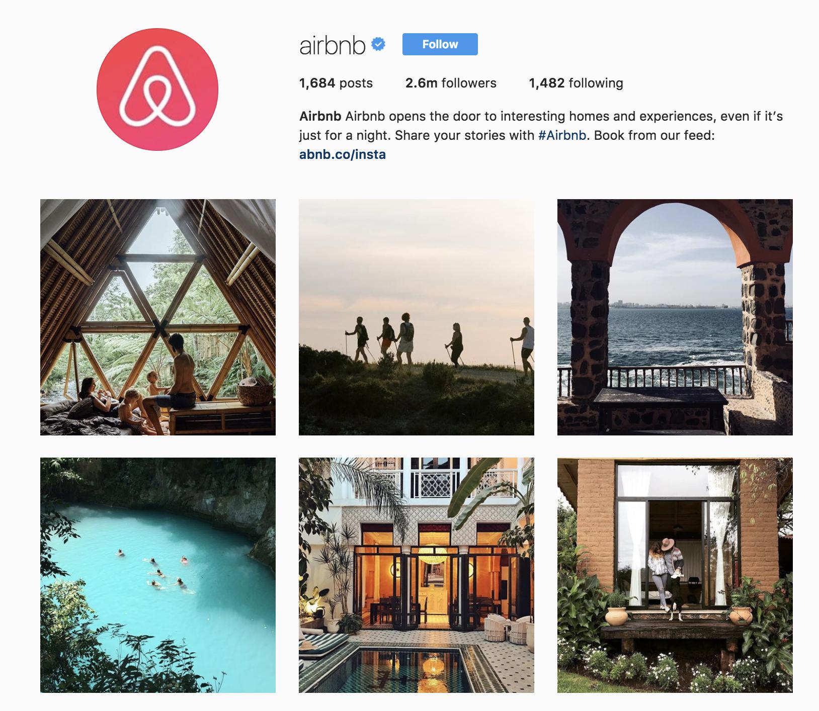 airbn-best-brands-on-instagram