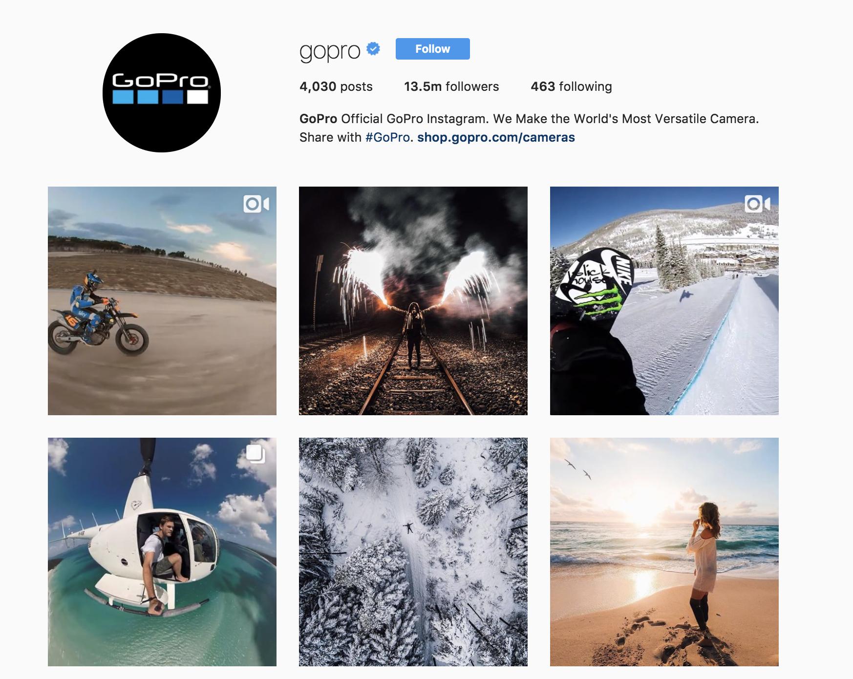 gopro-best-brands-on-instagram