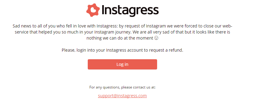 Instagram Bots - Sked Social