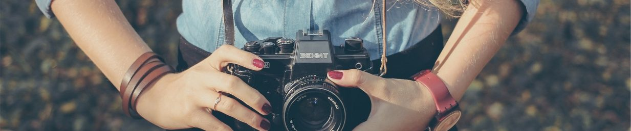 The Best Stock Photo Sites for Instagram - Sked Social