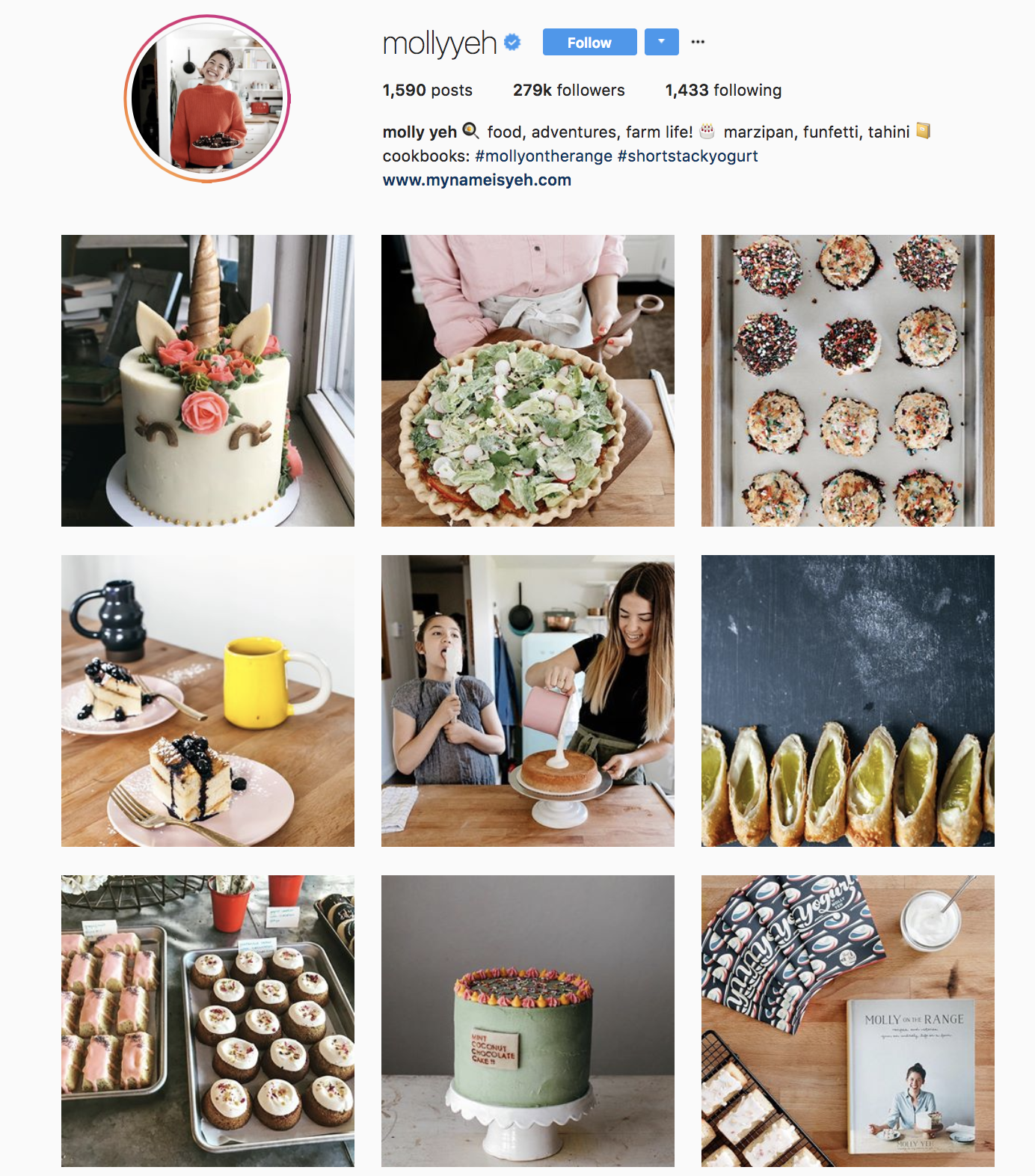 How to Become an Instagram Influencer the Right Way - Sked Social