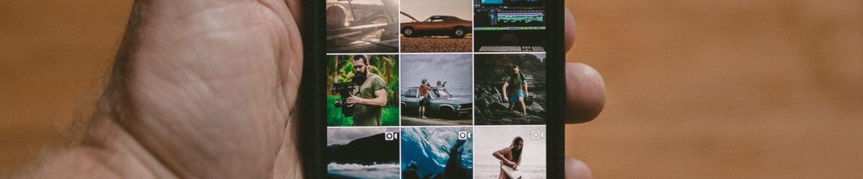 14 Time-Saving Instagram Hacks To Experiment With Today - Sked Social
