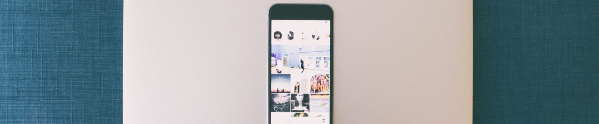 How to Schedule Image and Video Instagram Stories with Sked